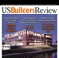 US Builders Magazine Article